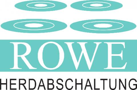 rowe-herdabschaltung.png